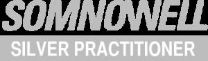 Somnowell Logo