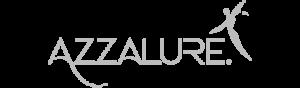 Azzure Logo