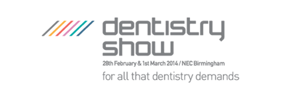 Dentistry Show 2014